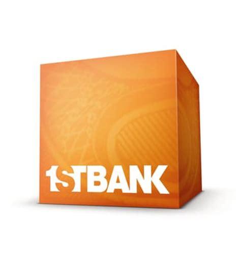 co co bank firstbank northeast denver co yelp