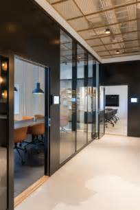 Design Ideas For Office Space 25 Best Ideas About Modern Office Design On Modern Offices Open Office And Open
