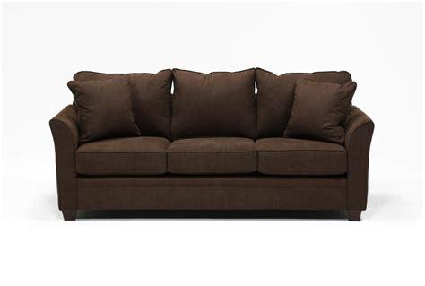 bett sofa alex sofa sock arm sofa living room bett furniture thesofa