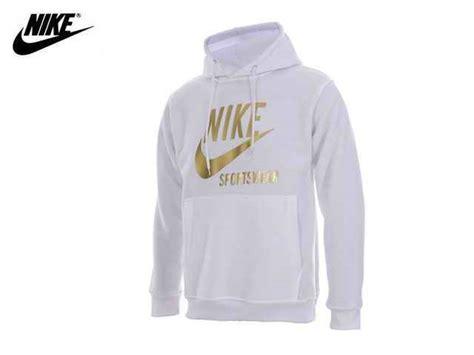 Hoodie Sweater Jaket Free You Run Nike Distro nike hoodies color white gold nike free running