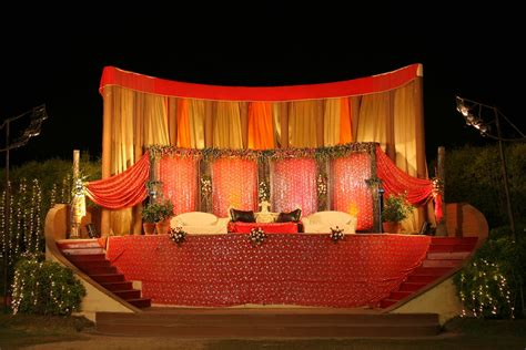 Marriage Wedding Decoration by Hd Pictures Wedding Kerala Studio Design Gallery