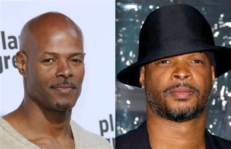 damon wayans first wife rhymes with snitch celebrity and entertainment news