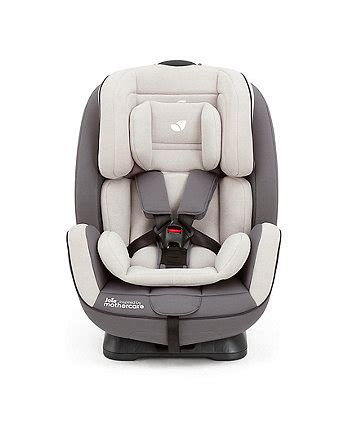 combination car seats group   mothercare