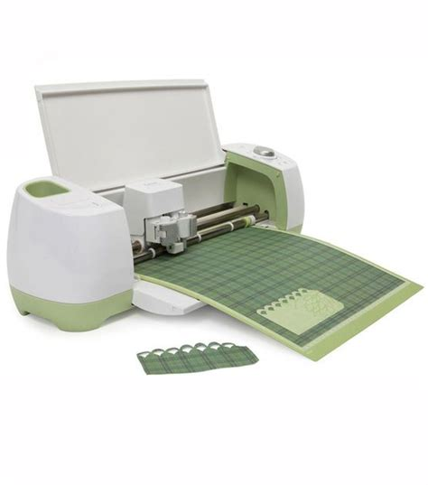 Paper Craft Machine - 26 best papercraft machines scoring tools etc images on