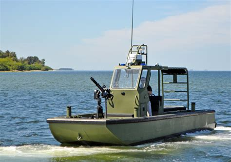 diesel speed boats for sale military boats metal shark