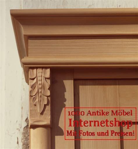 schmaler kleiner schrank altes antikes restauriertes bauernm 246 bel schmaler kleiner