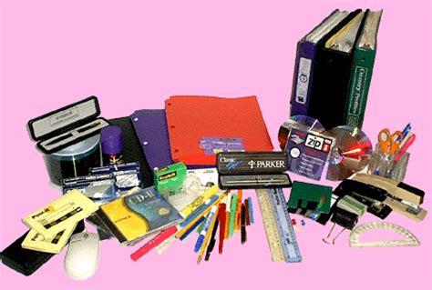 Buku Tulis Bmb 36 Lembar Murah toko perlengkapan sekolah murah dan berkualitas