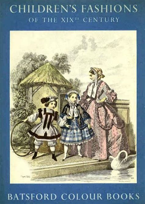 the era books s clothes in c19th children s costume history with
