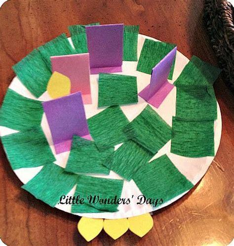 catholic craft projects catholic advent crafts for