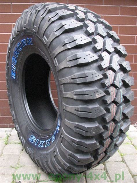 Dunlop Grandtrek Mt2 27x8 5 R14 recomend me some mud tyres motoring section