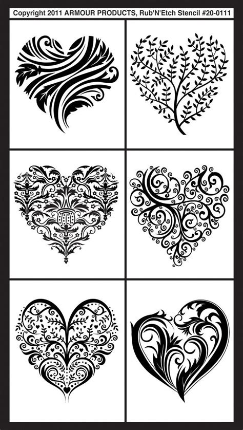 engraving templates glass etching or engraving patterns engraving glass and
