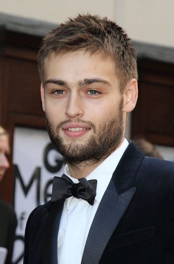 haircut styleing booth douglas booth 2013 www pixshark com images galleries