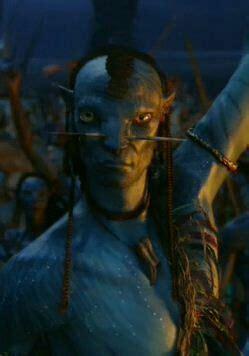 Avatar Petir avatar fact file clan leader wattpad