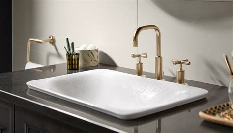 bathroom and kitchen fixtures kohler kitchen and bath rebate