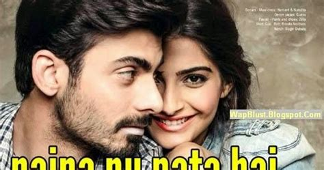 download mp3 naina from khoobsurat naina nu pata hai khoobsurat full mp3 song audio free
