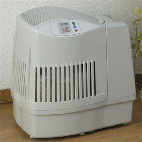 kenmore comfort humidifier compare price to kenmore quiet comfort humidifier