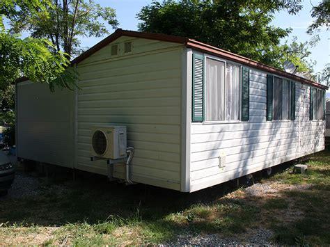 casa mobile usate willerby cottage prestige usata la spezia mobili