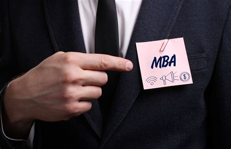 Find Mba News by What Do Prospective Business Students Want To