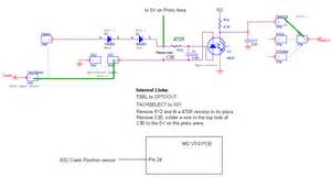 2000 chrysler cirrus vacuum line diagram 2000 free engine image for user manual