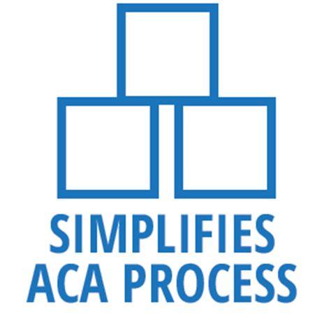 aca compliance tools | teamsuitehr