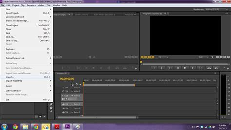 adobe premiere pro youtube video how to render a video in adobe premiere pro cs6 for