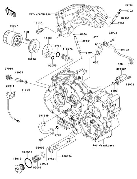 kawasaki parts diagram kawasaki parts diagram periodic diagrams science