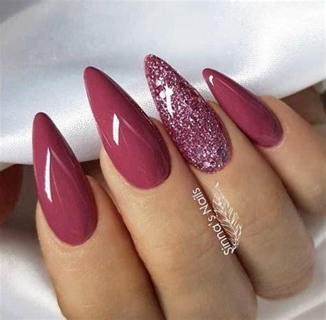 beautiful simple nail art designs   beauty fashion