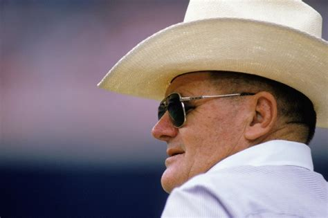 John Abraham by Head Coach Bum Phillips Quotes Quotesgram