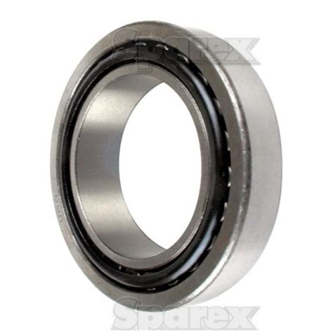Tapered Bearing 30209 Nkn s 18217 bearing tapered roller 30209