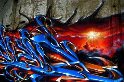 wallpaper orang grafiti colorful tribal design wallpapers joy studio design