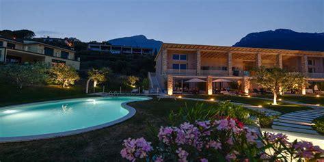 appartamenti vacanze lago di garda residence lago di garda paradise appartamenti