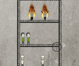 death house game death house play free at 85play com