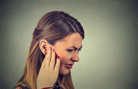 10 bruits du humain qui devrait vous alerter