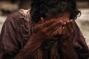 blind jesus what we can learn from the healing of a blind at