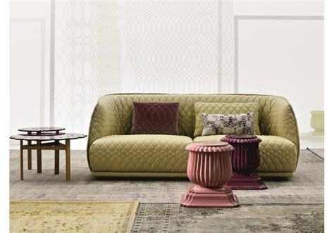 sofa redondo redondo 2 seater sofa moroso milia shop