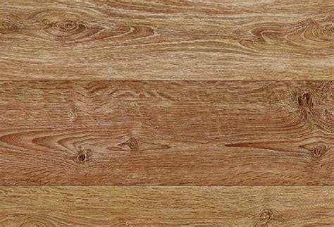 wood floors wood floors gallery