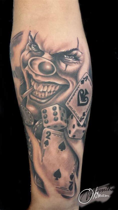 hand poke tattoo brisbane valhalla tattoo tattoos pinterest tatuering skiss