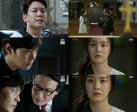 film drama yong pal quot yong pal quot great decrease but still in 1st place