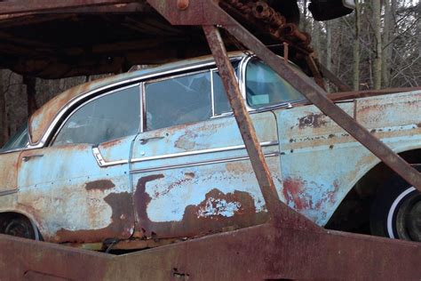 rusty car driving 100 rusty car driving heartland vintage trucks