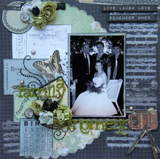 sketch book lumen sketches with a twist november reveal