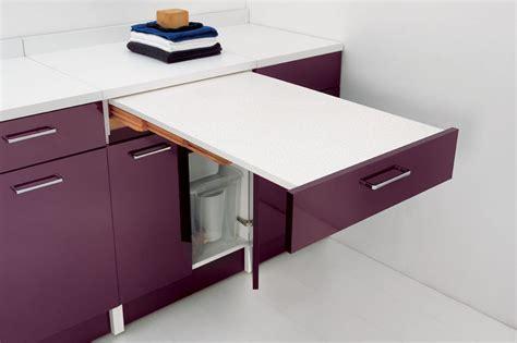 tavolo estraibile cucina beautiful tavolo estraibile cucina photos home interior