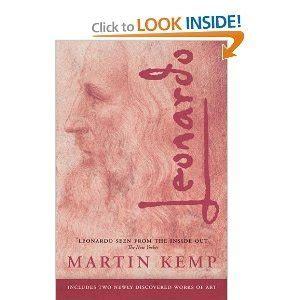 leonardo da vinci biographical notes what is the best biography on leonardo da vinci updated