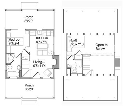 free house plans sheldon designs 4th of july house plan sale