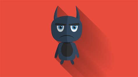 illustrator tutorial monster flat design monster illustrator tutorial youtube
