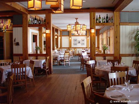 disney yacht club room service menu disney s yacht club resort walt disney world