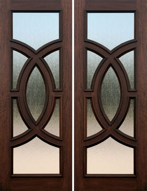 Modern Exterior Doors For Sale Home Design Modern Door Frame Wood Interior Doors Front With Exterior 89 Extraordinary
