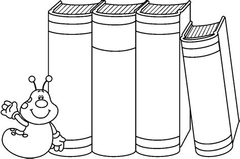 black and white pictures of books open book clipart black and white cliparts co