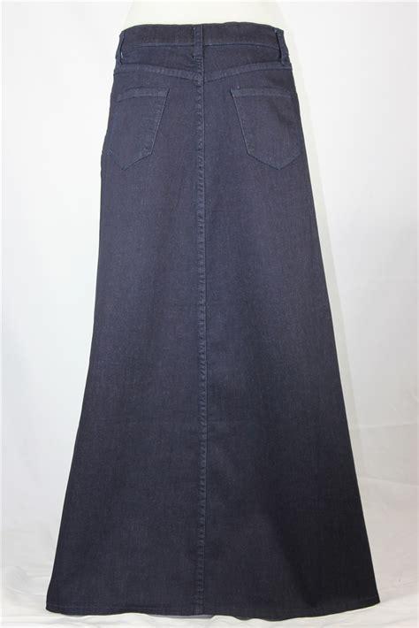 blink jean skirt size 10 12