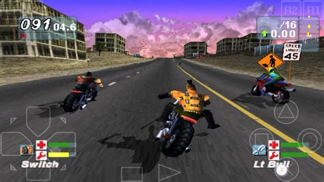 road rash game full version for pc free download road rash pc game download free full version setup autos