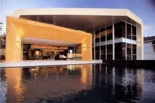 les plus belles d architecte du monde notre loft